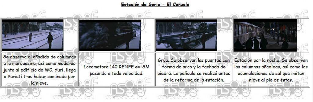 Captura pantalla de http://perso.ya.com/asoafsoria/