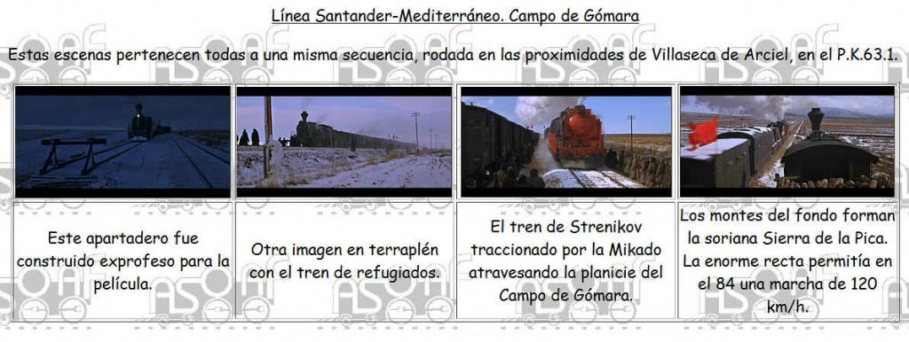 Captura pantalla tomada de http://perso.ya.com/asoafsoria/Zhivago/imagenes3.htm