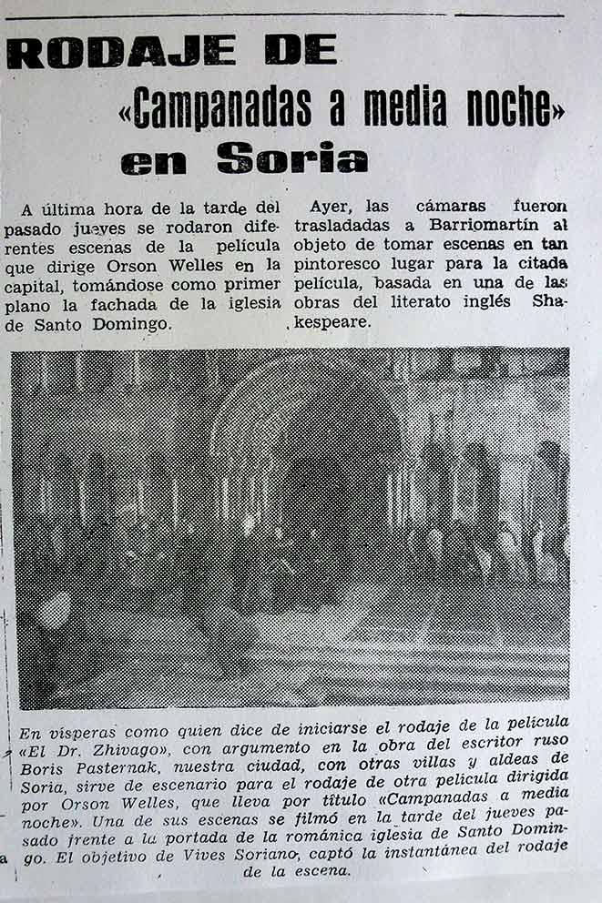 Santo-Domingo-de-Soria-en-Campanadas-a-Medianoche