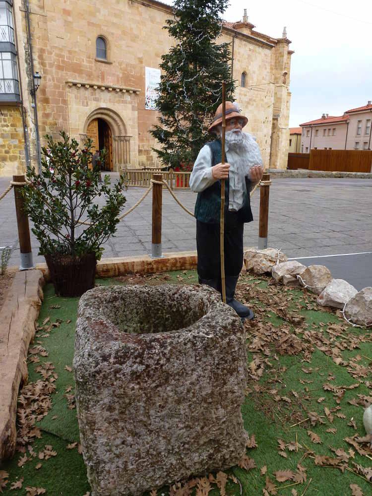 belen Ayuntamiento de Soria 20015 a