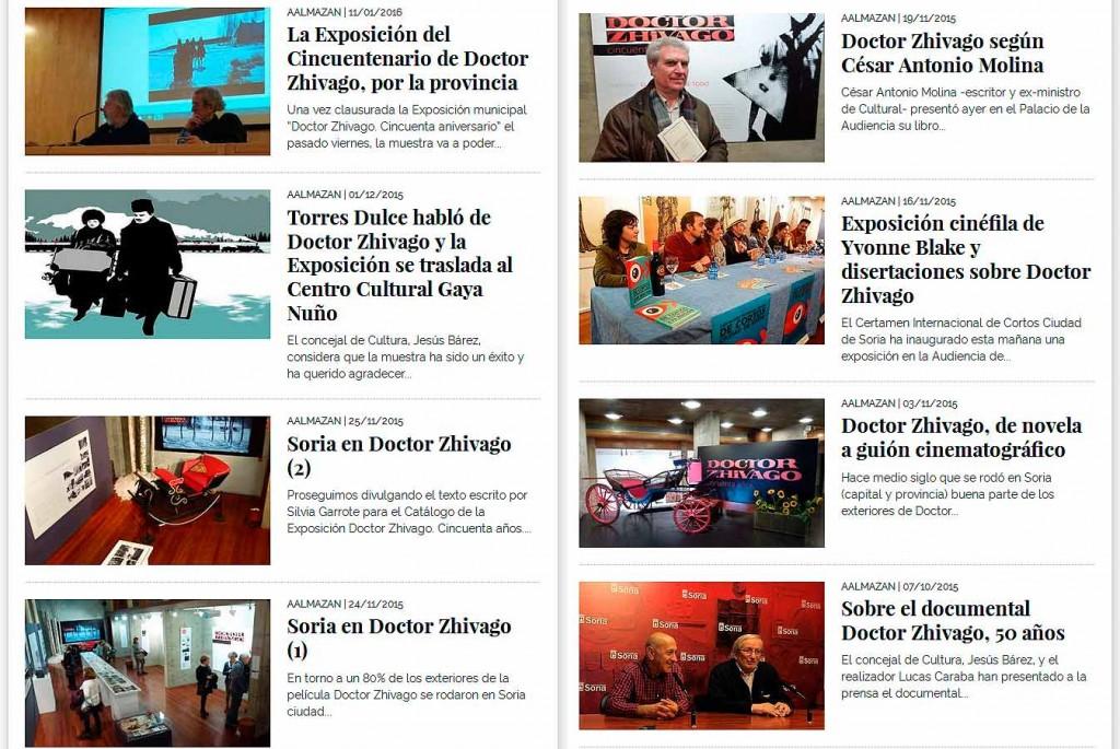 Articulos-de-Doctor-Zhivago_Cincuentenario-en-Soria