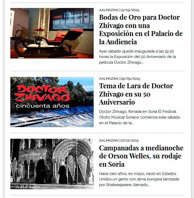 Articulos-de-Doctor-Zhivago_Cincuentenario-rodaje-en-Soria