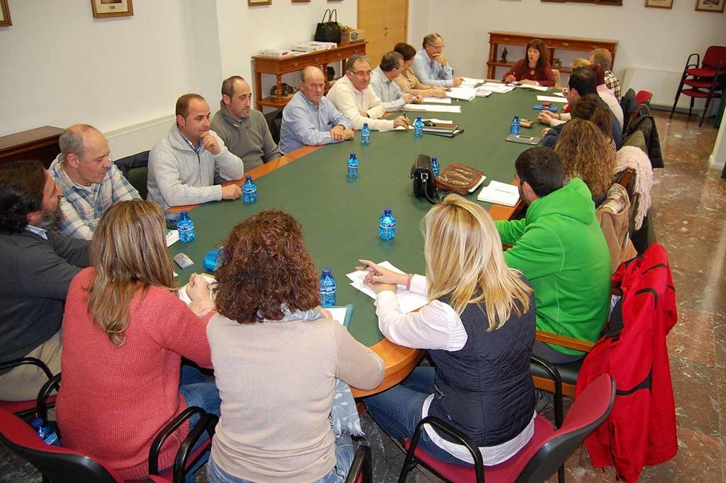 Comision-mixta-Ayto-de-Soria-y-Mancomunidad-150-Pueblos