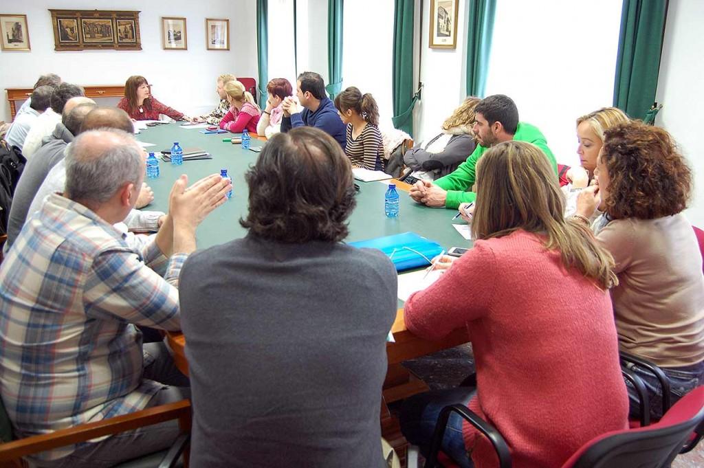 Comision-mixta-Ayuntamiento-de-Soria-y-Mancomunidad-150-Pueblos