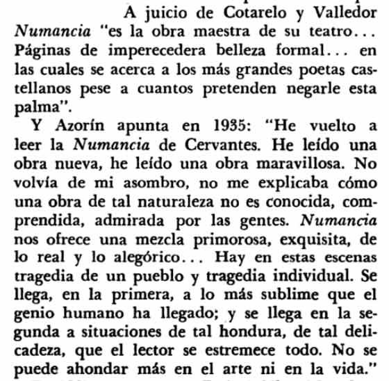 La-Numancia-de-Cervantes-en--Azorin-y-Catarelo-segun-Jose-Emilio-Pacheco