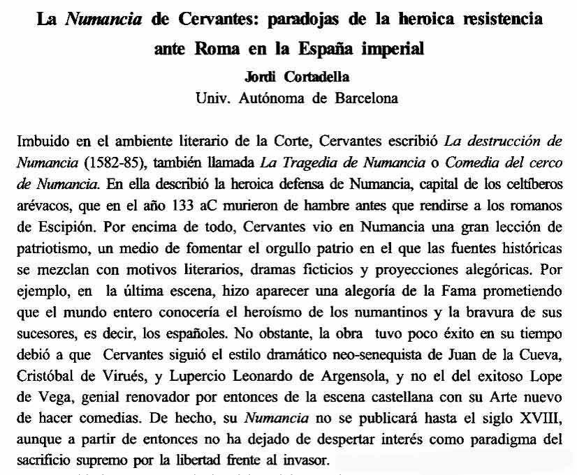 La-Numancia-de-Cervantes-en-Jordi-Cortadella