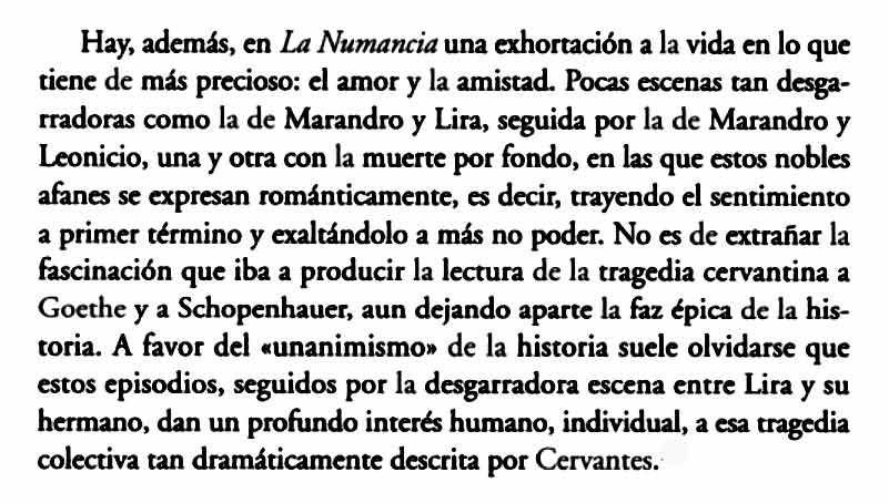 La-Numancia-de-Cervantes-en-Max-Aub