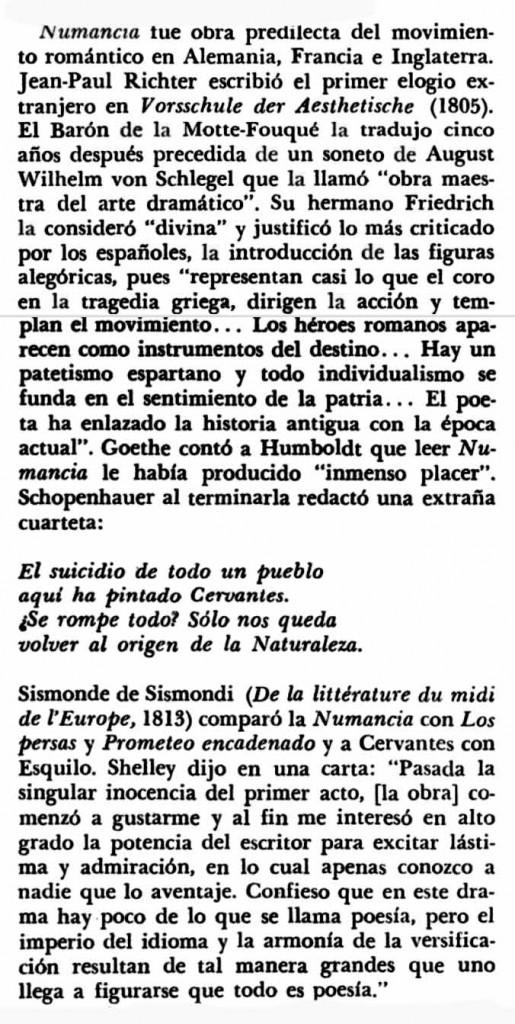 La-Numancia-de-Cervantes-en-el-Romanticismo-alemán-segun-Jose-Emilio-Pacheco