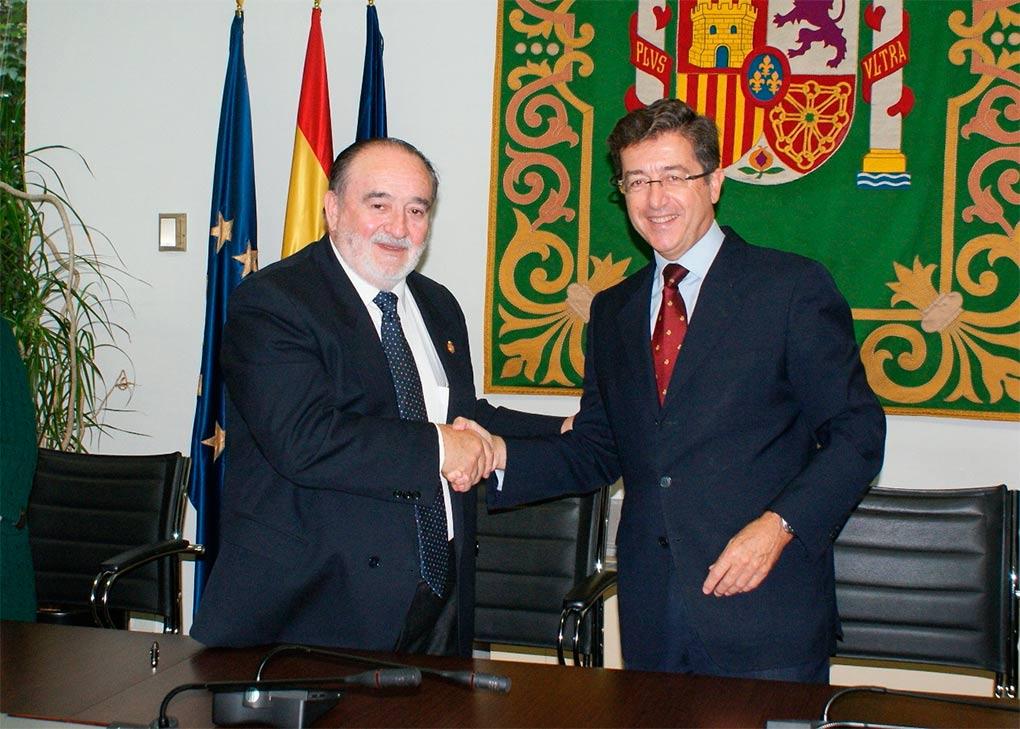 Acuerdo-FEMP-Raeco-sobre-Cronistas-Oficiales