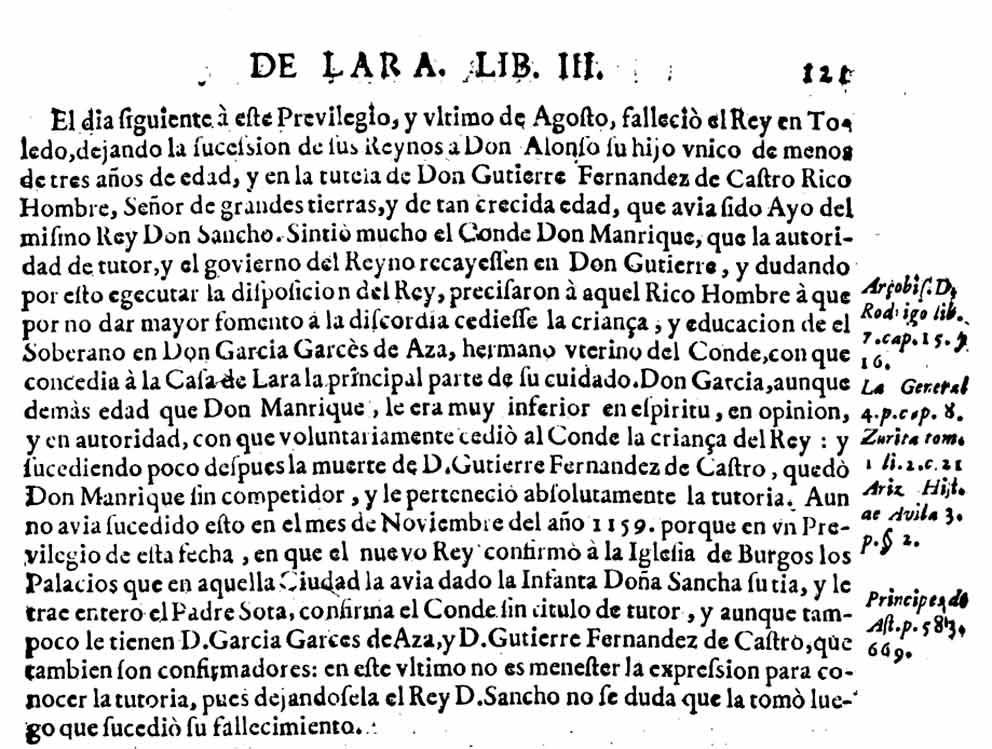Alfonso-VII-y-los-Fuentearmegil-en-Salazar-y-Castro-1