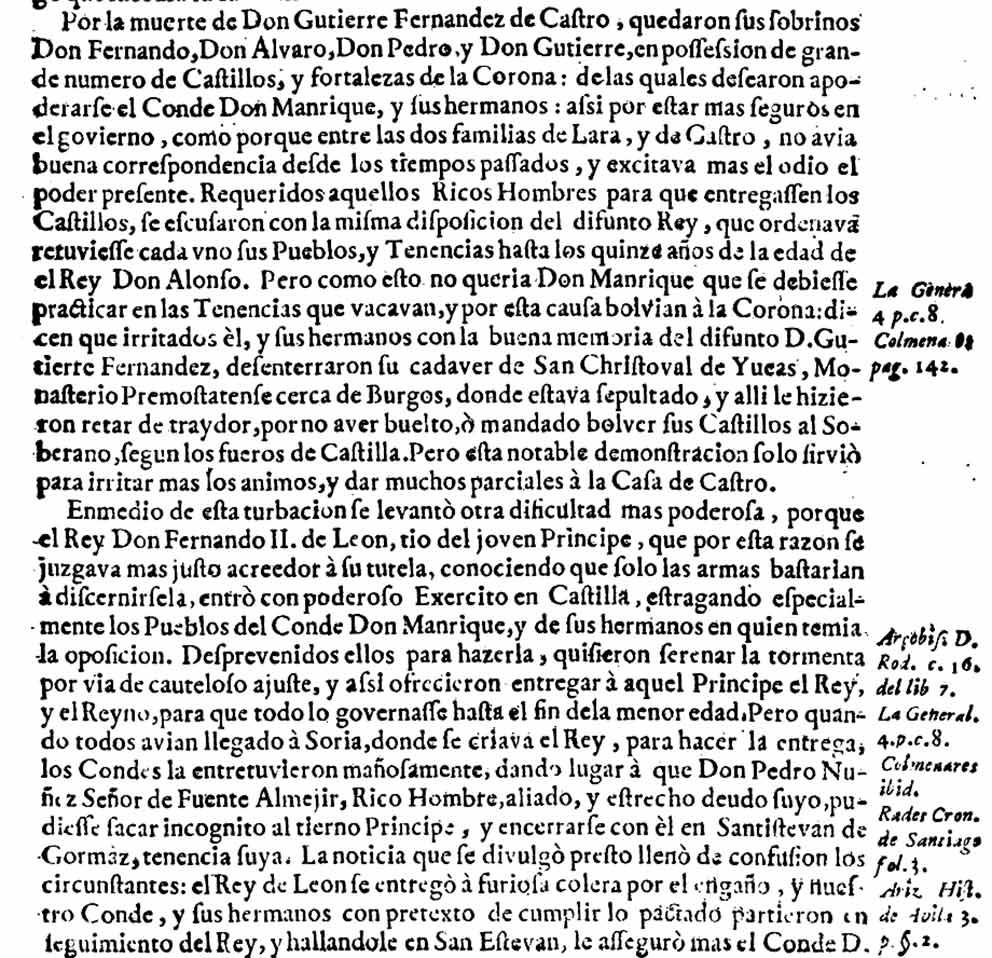 Alfonso-VII-y-los-Fuentearmegil-en-Salazar-y-Castro-2