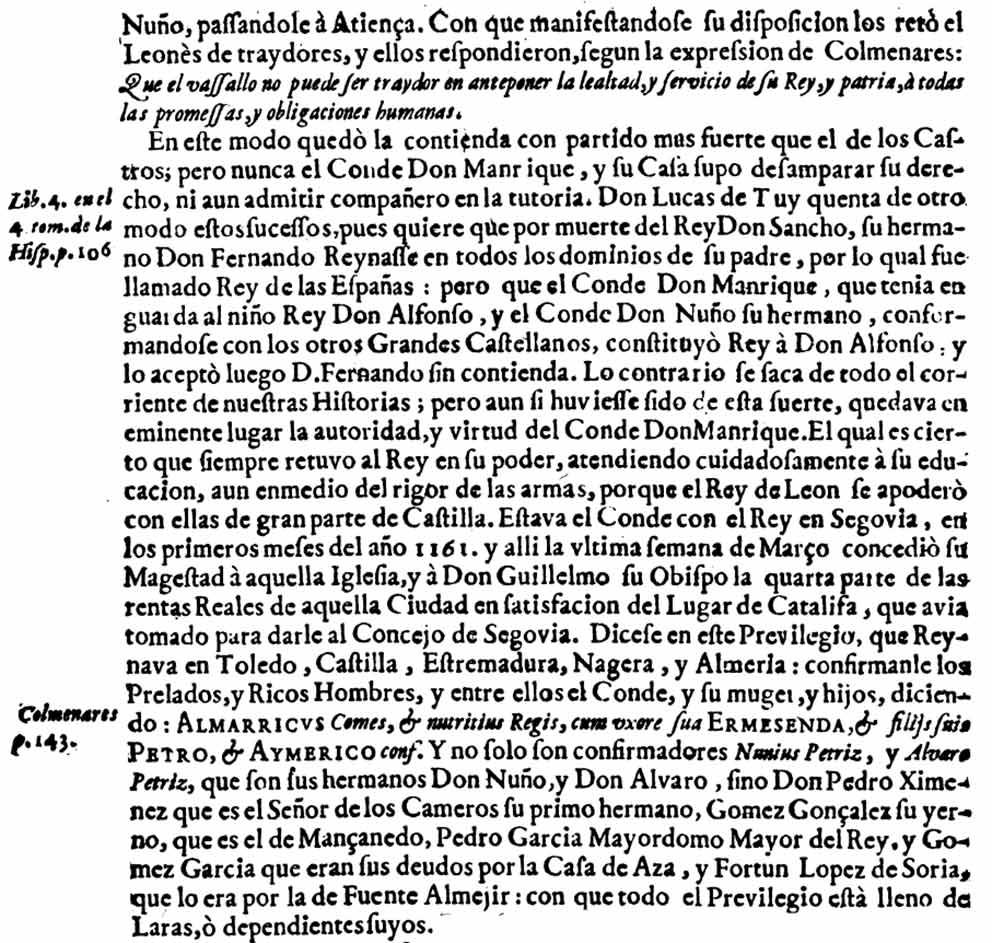 Alfonso-VII-y-los-Fuentearmegil-en-Salazar-y-Castro-3