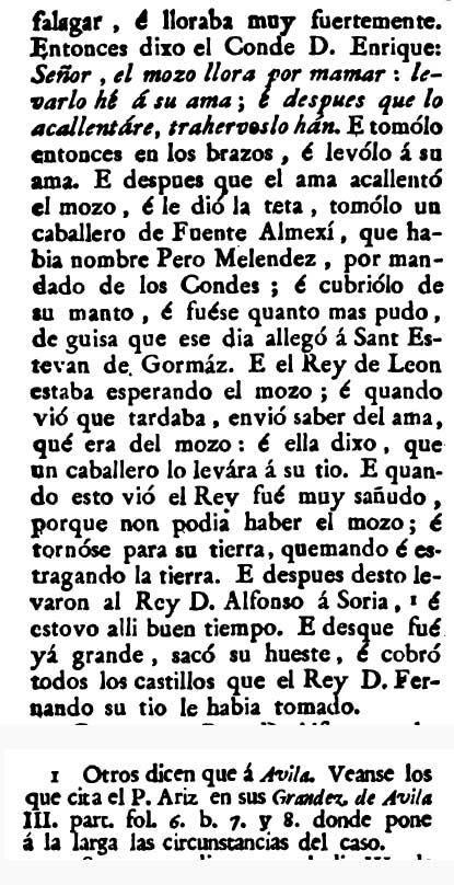 Alfonso-VIII-rey-salvado-en-Soria-por-el-de-Fuentearmegil-3