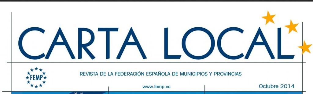 Carta-Local-y-Cronistas-Oficiales