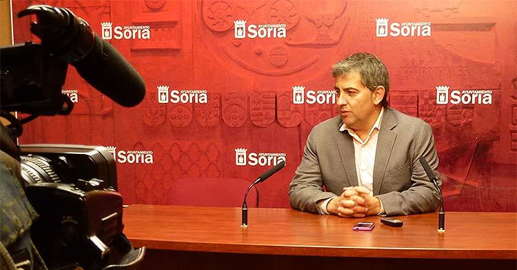 Javier-Anton,-Area-de-Medio-Ambiente-Ayuntamiento-de-Soria