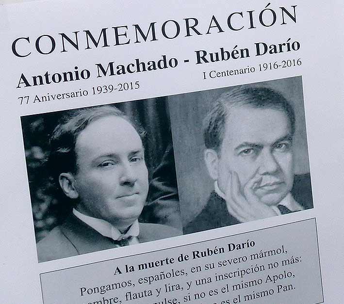 Machado-y-Ruben-Dario-homenajeados-doblemente-en-Soria