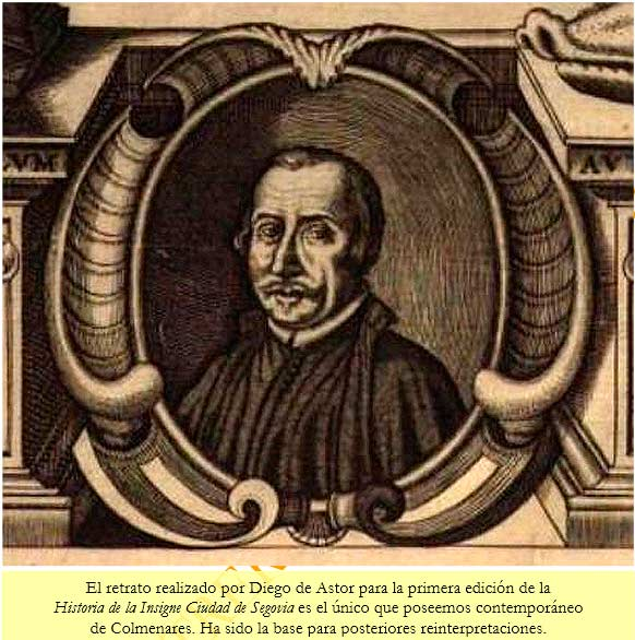 Retrato-de-Diego-de-Colmenares