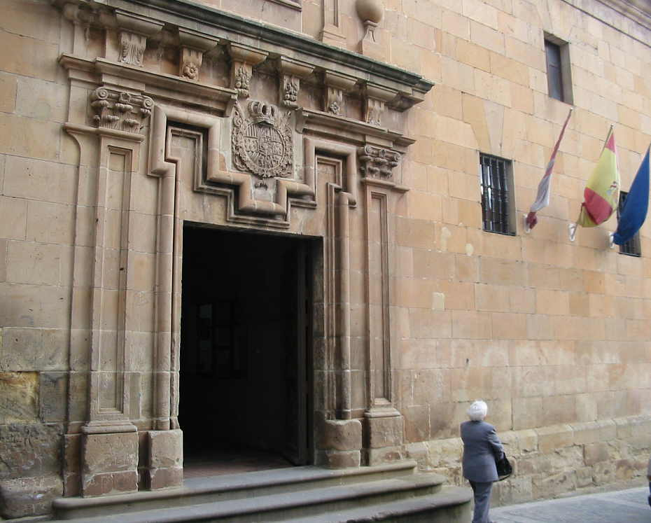 portada-instituto-Machado de Soria