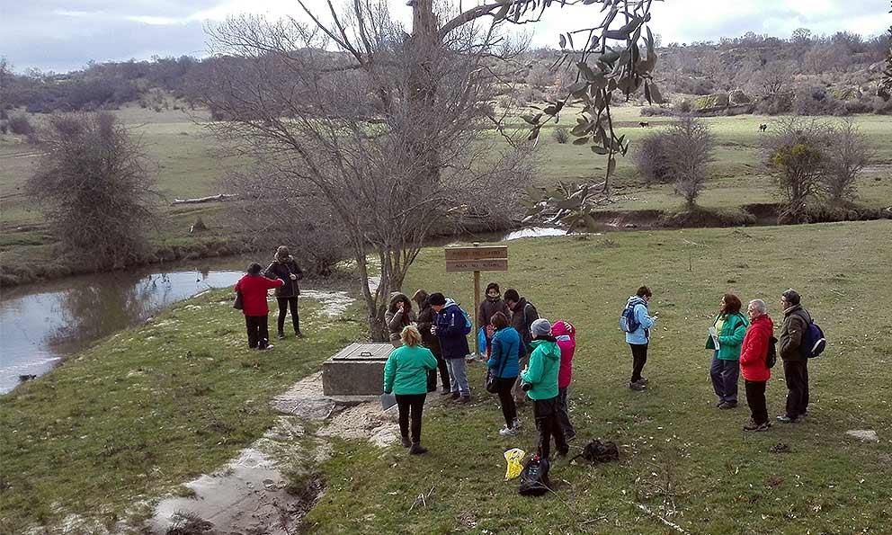 Ambientalia-2016-en-Valonsadero_Soria