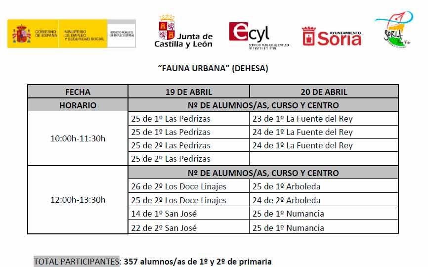 Ambientalia-Soria-en-abril-2016