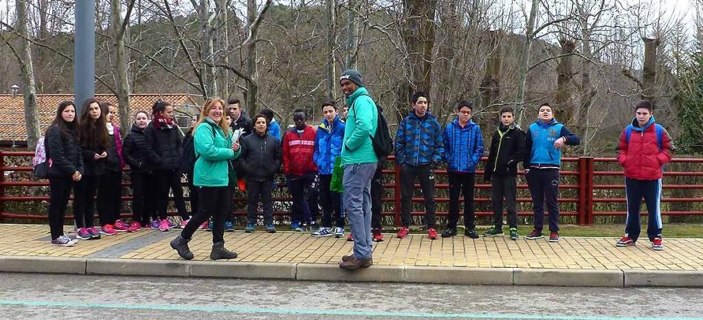 Ambientalia-en-el-Duero-marzo-2015-e