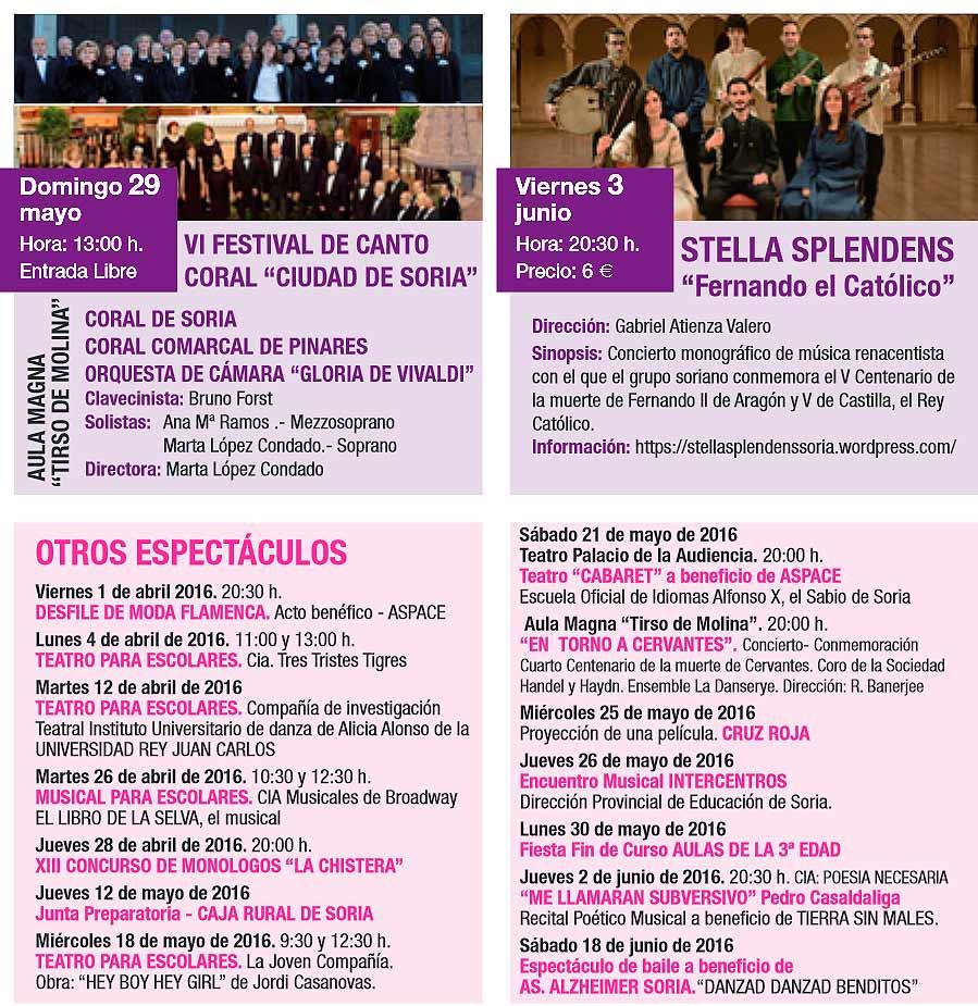 Ciclo-cultural-Palacio-de-la-Audiencia-de-Soria-primarvera-2016-a