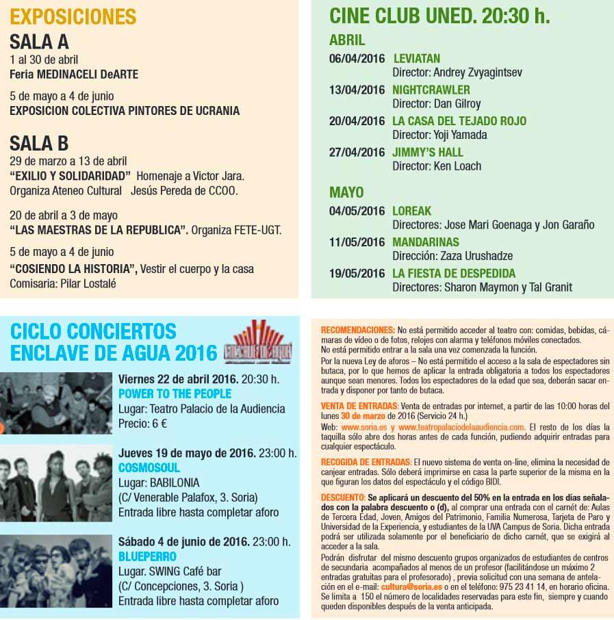 Ciclo-cultural-Palacio-de-la-Audiencia-de-Soria-primarvera-2016-c