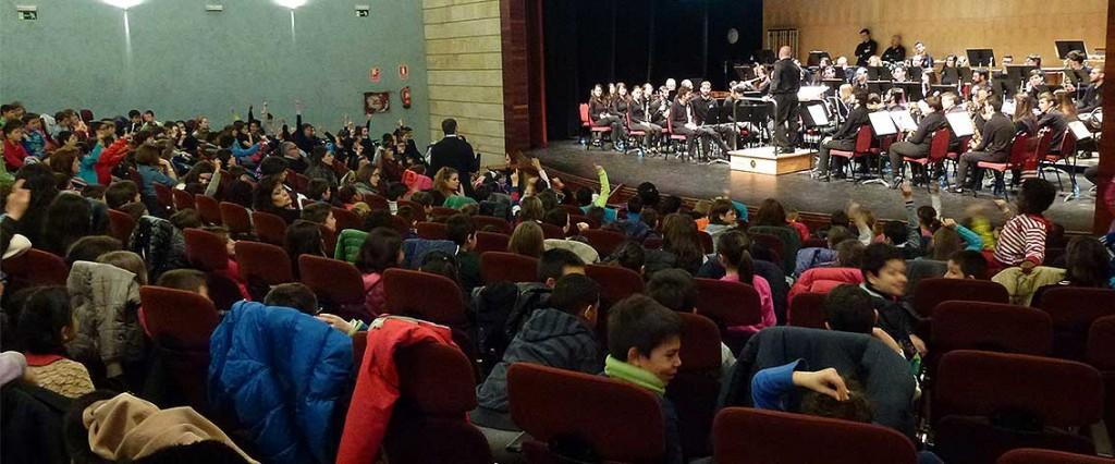 Concierto-didactico-Soria--Palacio-Audiencia-marzo-2016