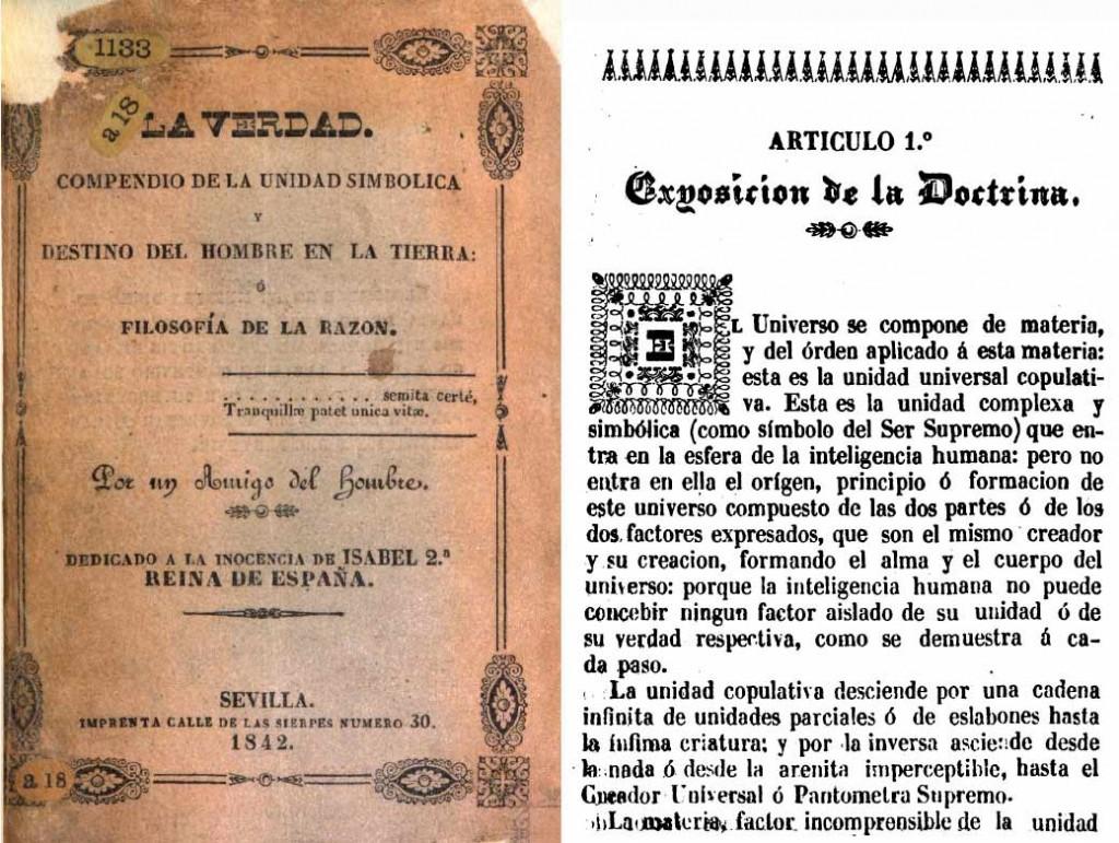 Doctrina-de-Unidad-Simbolica-bisabuelo-de-Antonio-Machado