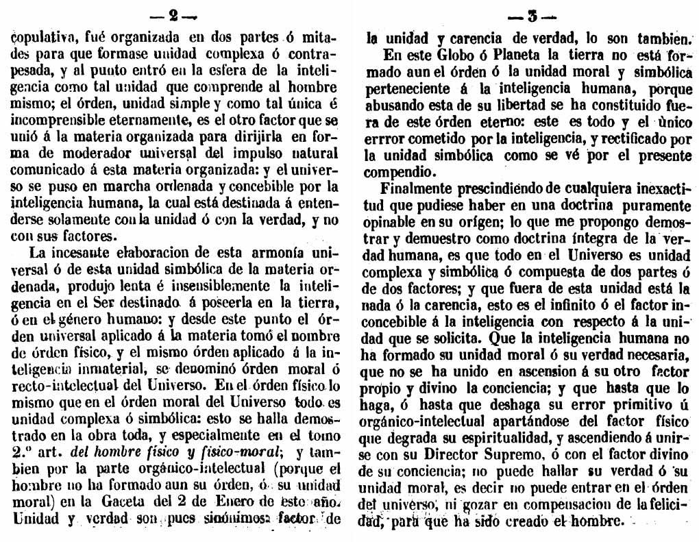 Doctrina-de-Unidad-Simbolica-del--bisabuelo-de-Antonio-Machado