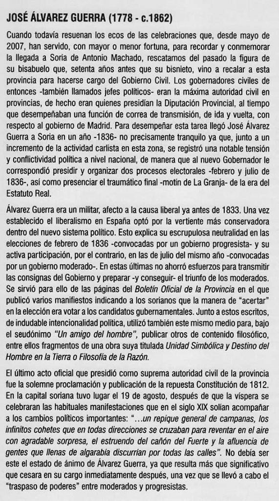 Jose-Alvarez-Guerra-como-gobernador-civil-de-Soria