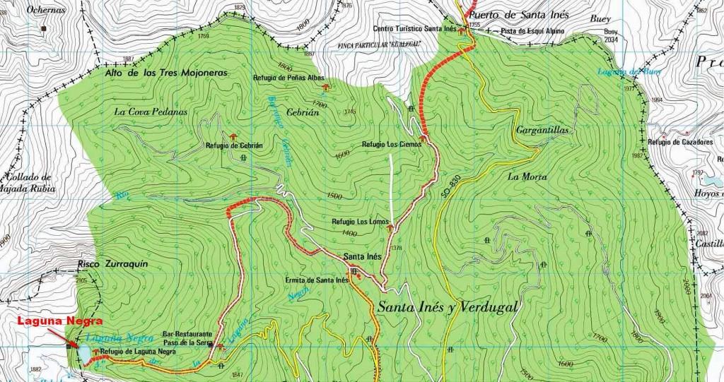 Monte-de-Santa-Ines-zona-norte_mapa-Tesis-LM-Bonilla