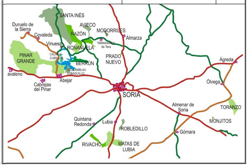 Montes-de-Soria-y-Mancomunidad-150-Pueblos_tesis-LM-Bonilla