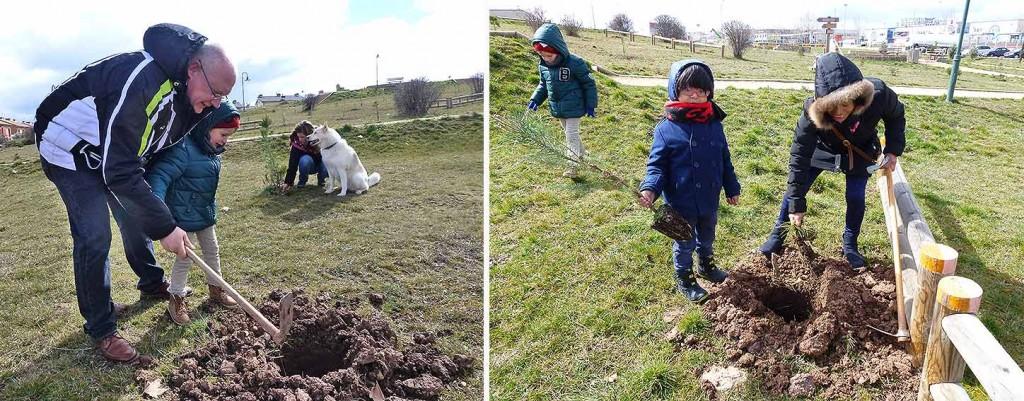 Plantando-arboles-Ambientalia-Bosque-Infantil-de-Soria-4