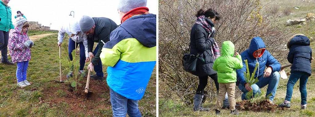 Plantando-arboles-Ambientalia-Bosque-Infantil-de-Soria-5