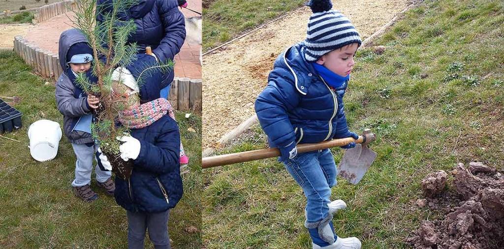 Plantando-arboles-Ambientalia-Bosque-Infantil-de-Soria-8