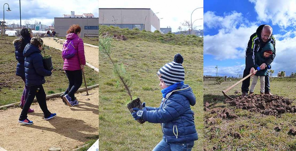 Plantando-arboles-Ambientalia-Bosque-Infantil-de-Soria-9