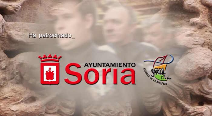 Semana Santa soriana M Audiovisuales