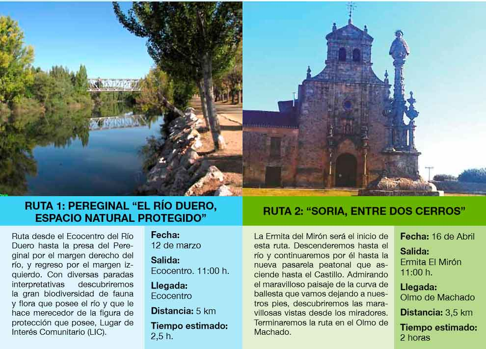 Senderos-del-Duero-Soria-2016-dos-primeras-rutas