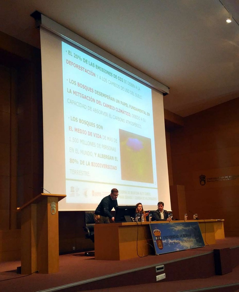 Soria-Reserva-de-la-Biosfera-en-I-Congreso-Internacional-de-Medio-Ambiente-y-Cambio-Climatico