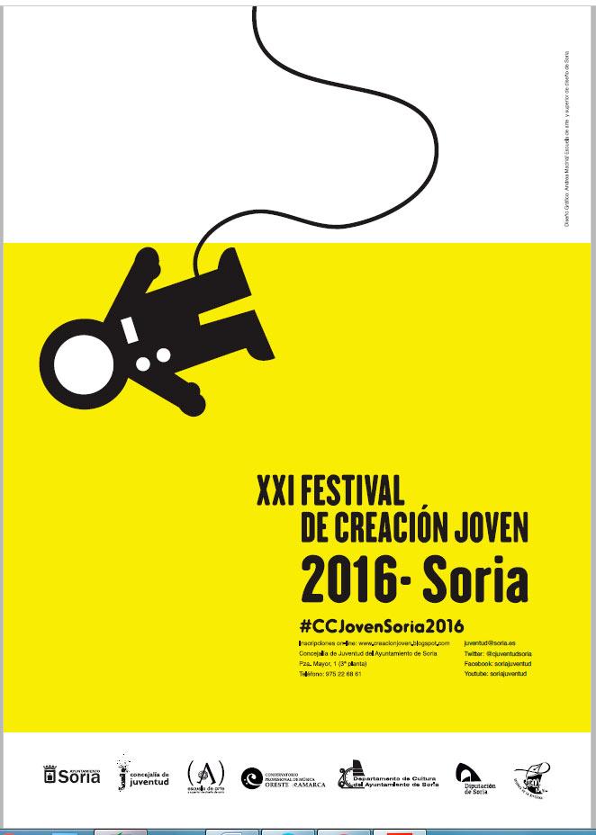Festival-de-Creacion-Joven-Soria-2016