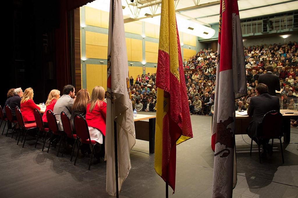 Jurados-de-Soria_Sorteo-2016_banderas