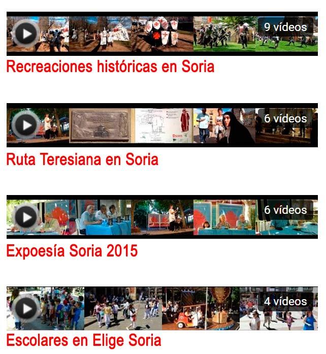 Videos-tematicos-en-Elige-Soria-1