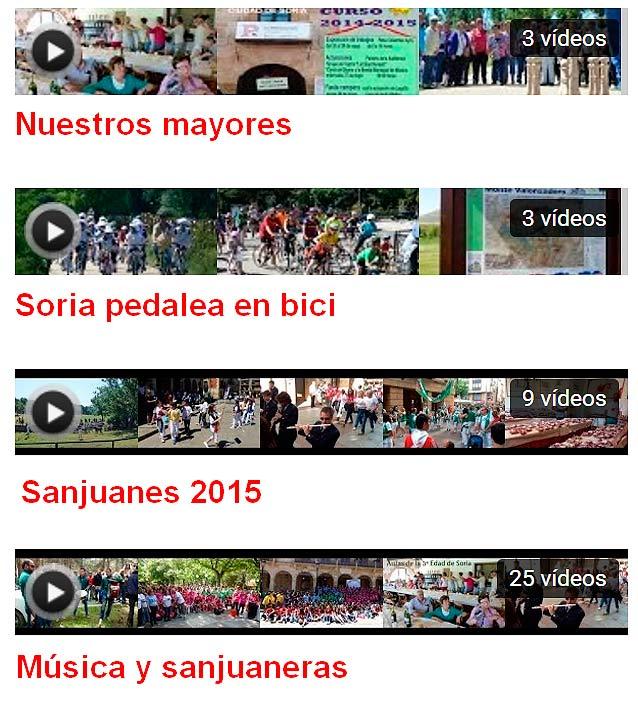 Videos-tematicos-en-Elige-Soria_c