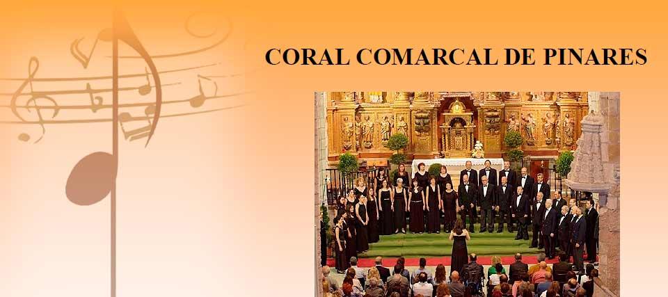 Coral-Comarcal-de-Pinares
