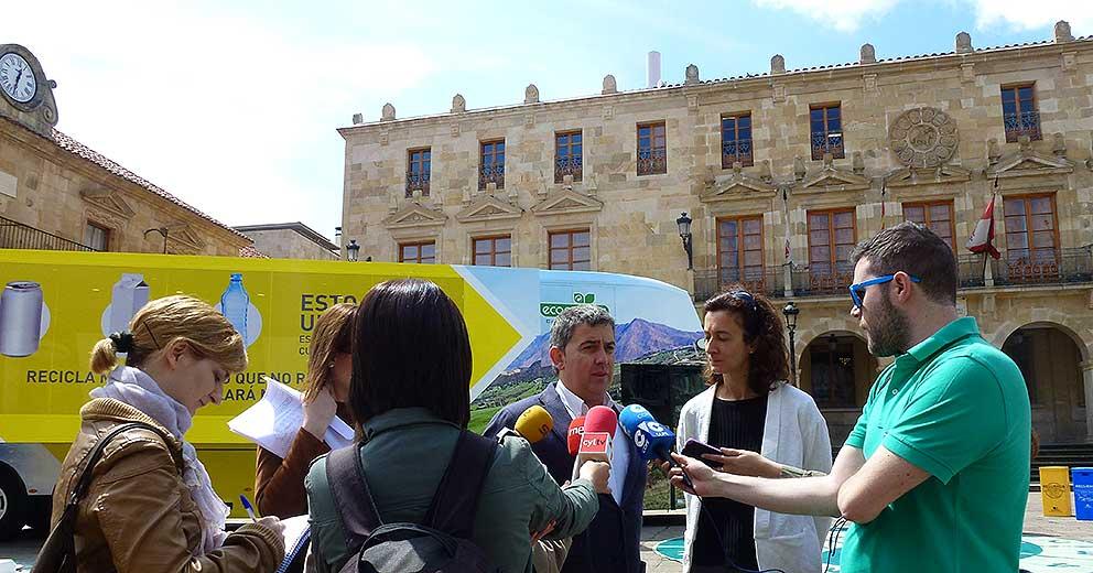 Ecoembes-Ayuntamiento-de-Soria-concejal-Javier-Anton