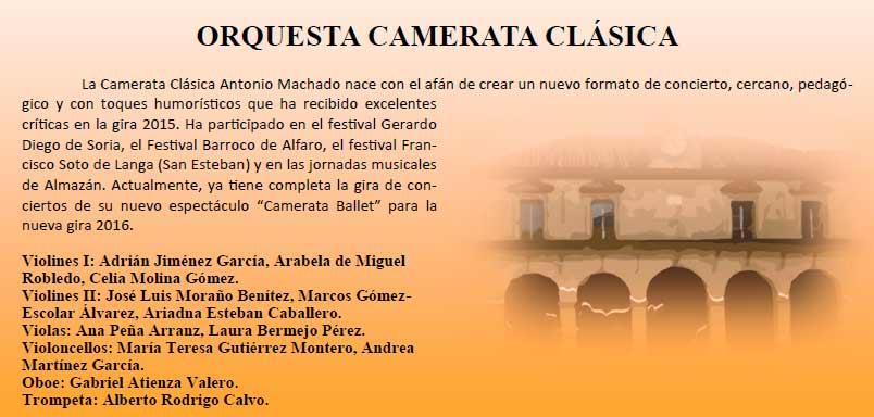 Orquesta-Camareta-Clasica