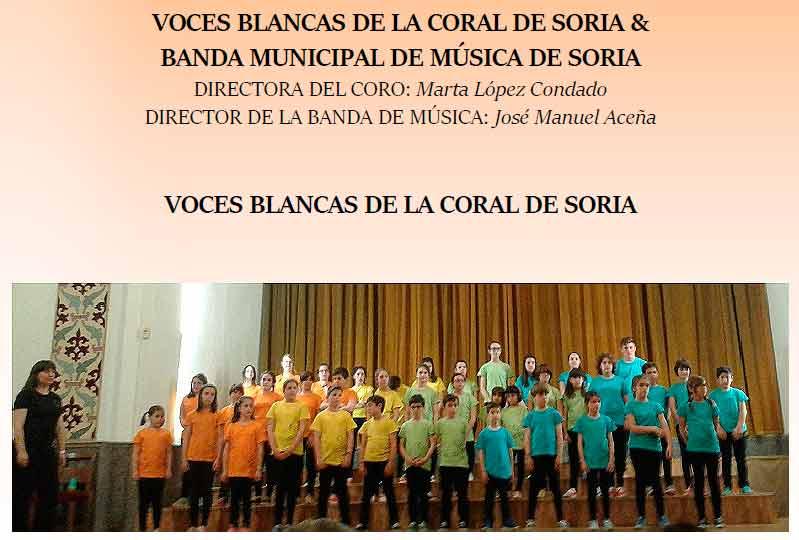 Voces-Blancas-Coral-de-Soria