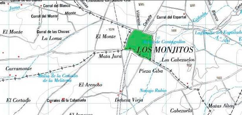 Monte-los-Monjitos-en-Soria