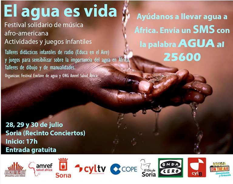 Agua-es-Vida-Solidaridad-en-Enclave-de-Agua-Soria-2016